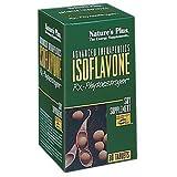 Cheap Isoflavone RxPhytoestrogen