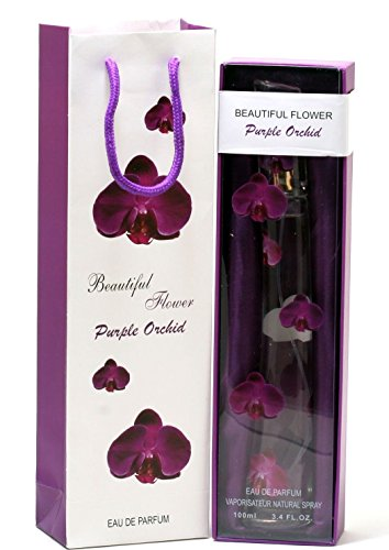 new-beautiful-flower-purple-orchid-34-oz-edp-spray-by-profumeria-enzo-moretti