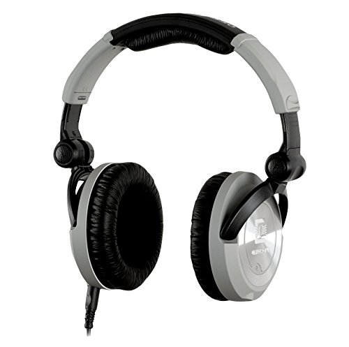 ultrasone-pro-550-s-logic-surround-sound-professional-closed-back-headphones-with-transport-box