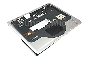HP COMPAQ NX9010 SOUND WINDOWS 8.1 DRIVER DOWNLOAD