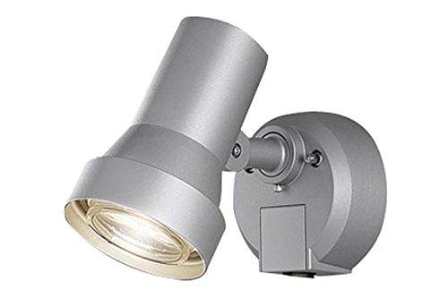 Panasonic LED スポットライト 壁直付型 50形 電球色 LGWC45030SF B06XGLVJXL