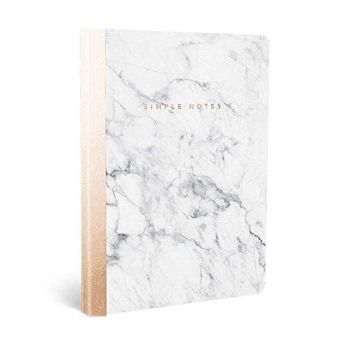 Graphique Copper Marble Soft Cover Journal (SCJ109)