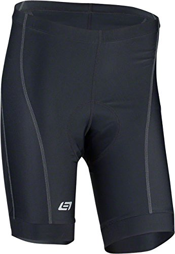 Bellwether Criterium Cycling Short - Men39;s (Shorts Criterium Cycling)