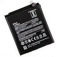 Theoutlettablet BATERIA para XIAOMI REDMI Note 4X BN43 4000 mAh Voltaje 4.4V Alta Calidad
