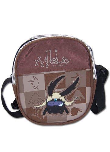 xxxHolic Mokona Bag