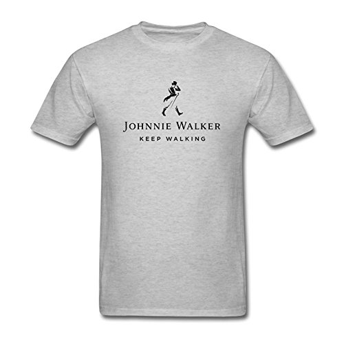 desbh-mens-johnnie-walker-beer-short-sleeve-t-shirt-grey