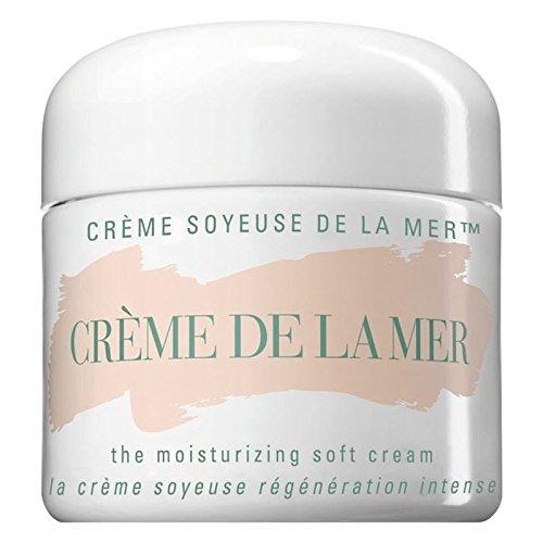 Crème de la Mer The Moisturising Soft Cream 500ml
