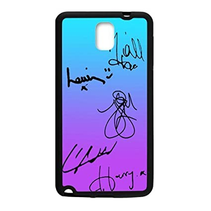 Amazon.com: graffitti aesthetic Cell Phone For Samsung Note ...