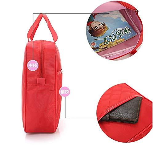 B Cute Rolling Extraíble color Girls Viajes Backpack 2pcs Eeayyygch Do Con Tamaño Trolley Lonchera Escolares Para Impermeable 6 12 Años Ht1gFwqn