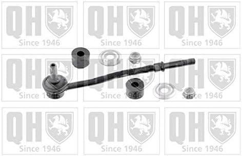 QH QLS3528S Stabiliser Link Rear LH /& RH