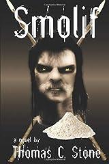 Smolif Paperback