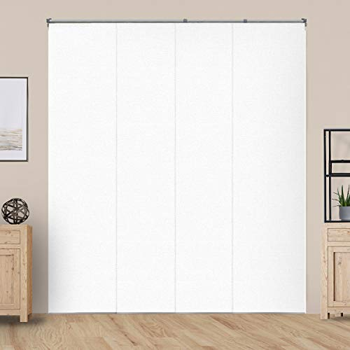 List of the Top 10 track door room divider you can buy in 2019