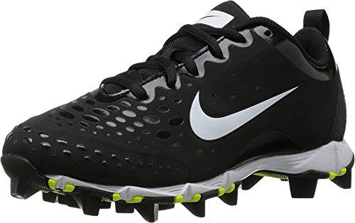 Top Girls Softball & Baseball Shoes