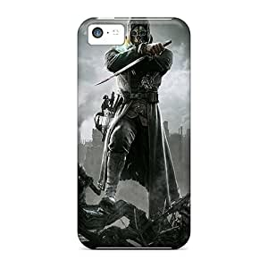 Extreme Impact Protector RcwtXuW1153gaOww Case Cover For Iphone 5c
