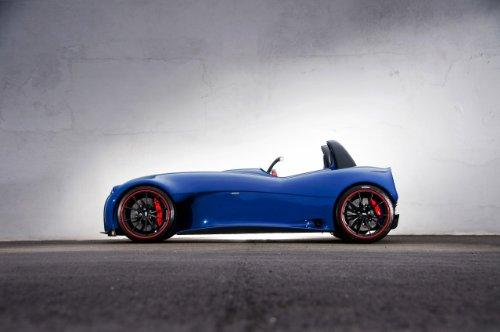wiesmann-spyder-concept-2011-car-art-poster-print-on-10-mil-archival-satin-paper-blue-side-static-vi
