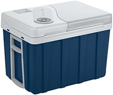 Dometic W40 Mobicool 40 Litre Coolbox 12 V//230 V 9105302823