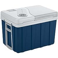 Mobicool W40 Coolbox 12 V/230 V