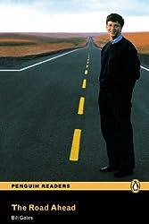 Penguin Readers Level 3 The Road Ahead (Penguin Readers (Graded Readers))