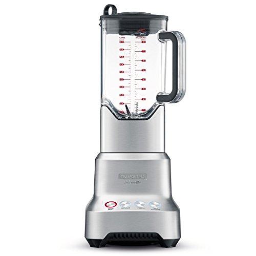 Liquidificador Gourmet Pro 2L 69006 Tramontina By Breville - 110V