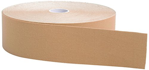 StrengthTape Uncut Roll Kinesiology Tape product image