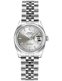 Lady-Datejust 26 179160 Luxury Watch