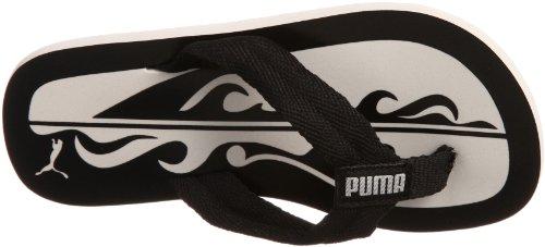 Puma Epic Flip Jr Gris