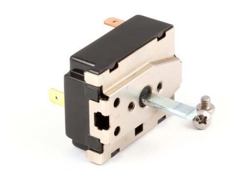 blodgett-18868-switch-and-screws-mode-selector