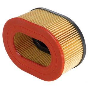 Partner Concrete Saw Cut-off Saw Air Filter Part No: A-B1AF100, 506224201 (Partner Saw Parts)