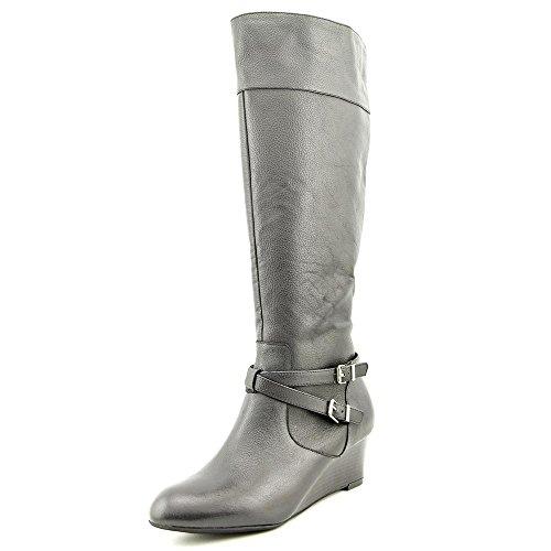 giani-bernini-kalie-women-us-10-black-knee-high-boot