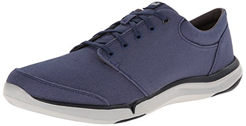 114c5f89d Teva Men s Wander Low-Top Canvas Shoe - Import It All