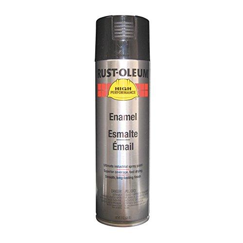 (HARDHAT Spray Paint,Acrylic Enamel Coating,20 oz)