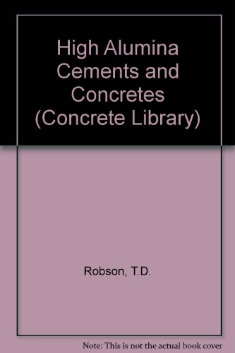 high-alumina-cements-and-concretes-concrete-lib