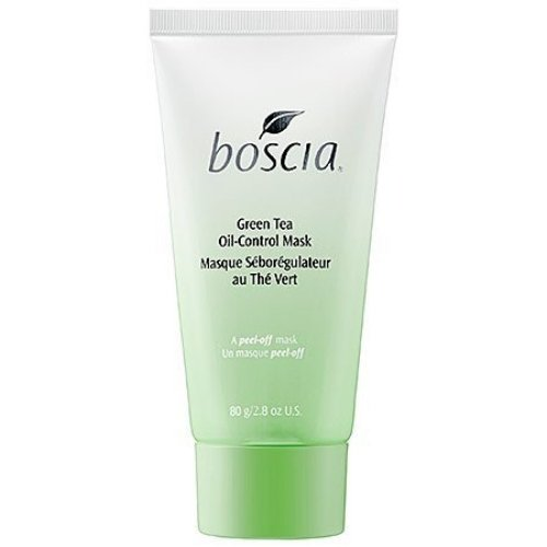 Boscia Green Tea Oil-Control Mask 2.8 oz