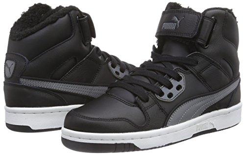 Puma Rebound Street L Sneakers Hautes Homme