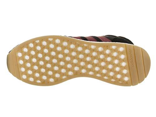 Burgundy Running Adidas Originals Cloud Collegiate Shoe I 5923 Core Wht Black Men Rzgwzx