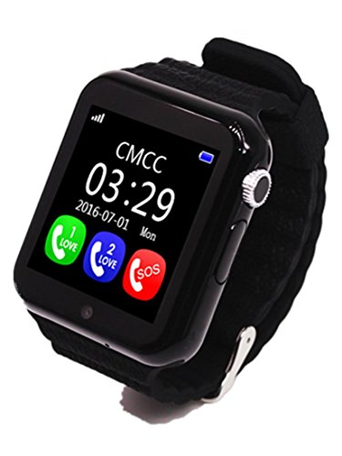 leydee-smart-watch-children-security-anti-lost-gps-tracker-smartwatch-touch-screen-with-camera-faceb