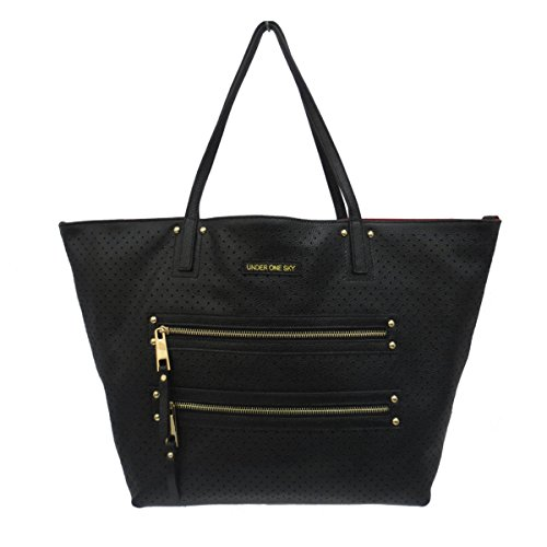 8005023-under-one-sky-womens-perforated-bag-in-bag