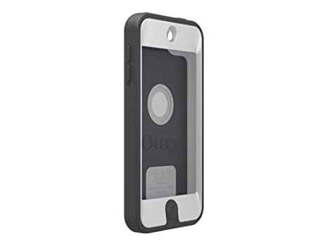 Otterbox 77 - 55415 Defender Series - Carcasa para Apple ...