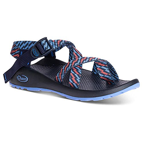 Eclipse Classic Z2 Women's Static Athletic Chaco Sandal qU0YngwR