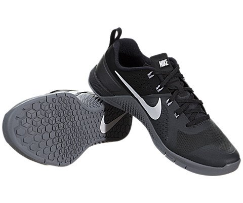Amazon Metcon Shoes Mens