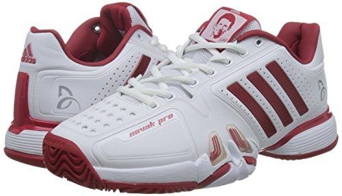 Adidas Novak Pro