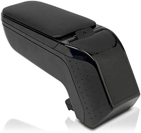 Negro Armster 2 MK6 Apoyabrazo