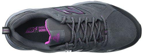 Grey Shoe Women's Pink Balance 627v2 New Work Training 1SR6xqU