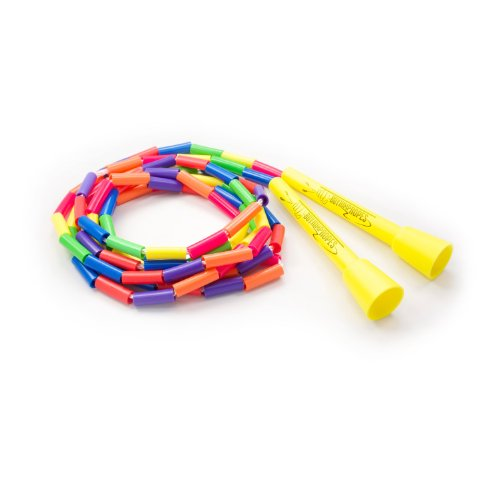 Buy Jump Ropes Segmented Rope product image