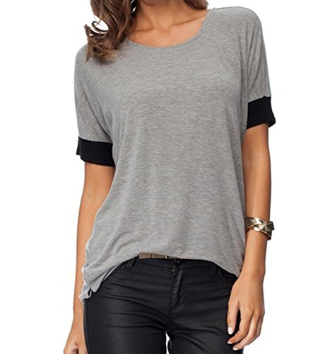 sarin-mathews-womens-casual-round-neck-loose-fit-short-sleeve-t-shirt-blouse-tops