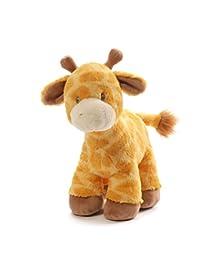Gund Tucker Giraffe Plush 10 BOBEBE Online Baby Store From New York to Miami and Los Angeles