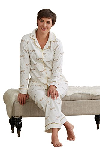 bedhead-champagne-toast-classic-stretch-made-in-usa-pj-set-m