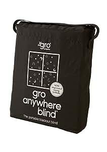 The Gro Company Gro Anywhere Blind Amazon Ca Baby