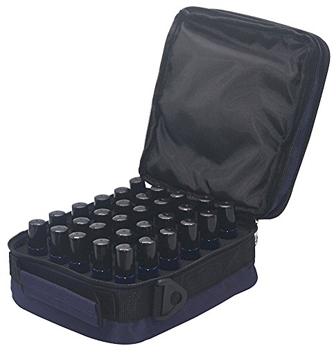 FLYMEI Essential Carrying Bottles 5 15ml product image