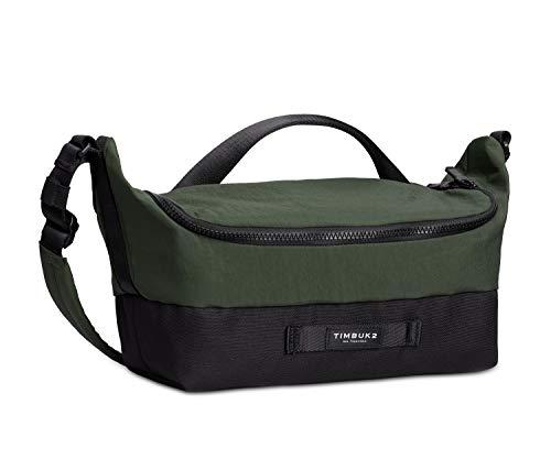Timbuk2 Camera Sling Bag, Army, ()